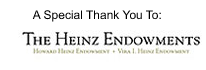 the_heinz_endowments