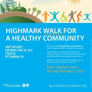 PGH_Walk_eBlasts_2014_hires copy