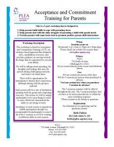 ACT Workshop for Parents Flyer-public copy