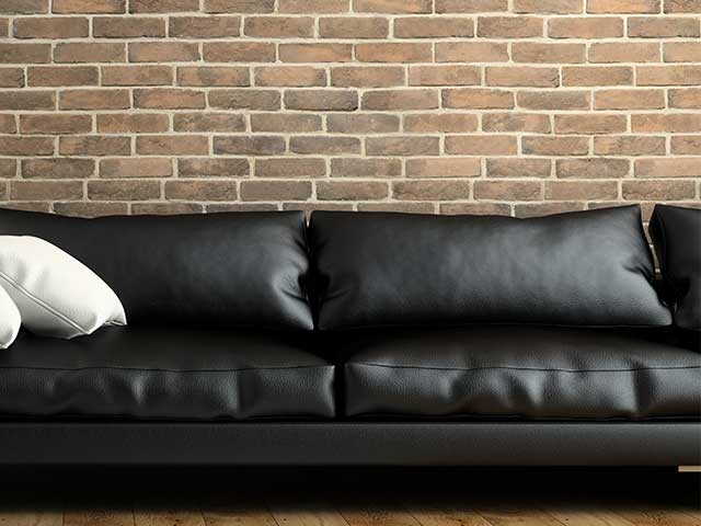 Plea Agency - Pittsburgh PA - News - Couch Success 2020